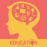 Центр Образовательных Услуг