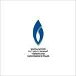 Центр профессионального дополнительного образования БГУЭП