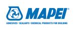 Mapei Ekb