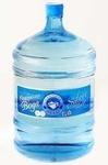 Водный Материк