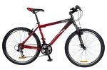 Горные велосипеды распродажа склада.