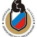 Центр независимой экспертизы товаров и услуг
