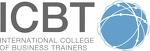 Международная школа бизнес-тренеров ICBT в Ростове-на-Дону