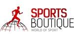 Sports Boutique