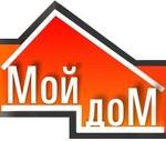 Агентство недвижимости Мой дом