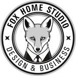 Разработка визуального образа компании,  от названия и логотипа, до са