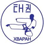 "Самарский клуб тхэквондо ИТФ ""Хваран"""