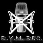"""Студия звукозаписи """"R.Y.M. REC."""""""