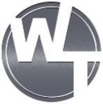 Крымская торгово-строительная Компания «WellTerm»