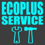 ЭкоПлюс Сервис