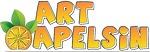 Art-Apelsin праздничное агентство