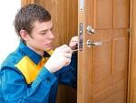 Дверь & Замок Омск сервис