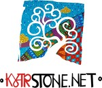 Karstone, компания по производству изделий из шунгита