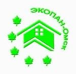 Экопан-Омск