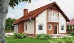 Построй дом своей мечты