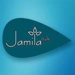 """ОсОО """"Jamila style"""""""