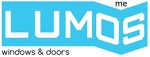Оконный завод Lumos-me