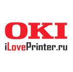 iLoveprinter.ru – интернет-магазин принтеров OKI