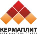 Кермаплит