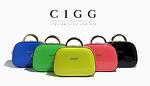 Интернет магазин сумок клатчей кошельков