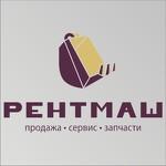 """ООО """"Рентмаш Групп"""""""