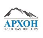 """Проектная компания """"АРХОН"""""""