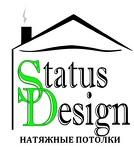 Статус Дизайн