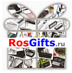 Рекона Grand Gifts Group