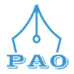 Региональное агентство оценки планирования и консалтинга