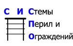 ООО ЦКС