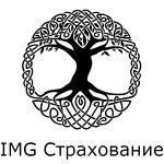 IMG Страхование