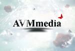 AVMmedia