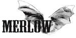 Merlow