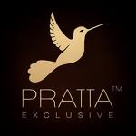 pratta72 декоративные штукатурик, краски, напольные покрытия