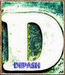 DEPASH.ru