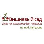 Частный дом престарелых Вишневый Сад Кутузова