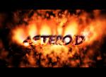 """ASTEROID PRO MusicVideoStudio PR Agency"""