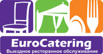 EuroCatering