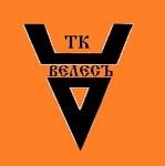 ТК Велес