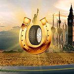 Золотая подкова - магазин шин и дисков