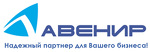 "ООО фирма ""Авенир"""