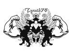 Интернет-магазин  Турник74