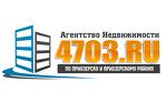4703 агентство недвижимости