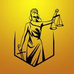 Юридическая помощь Право-хауз