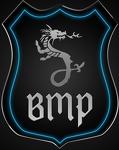 """МОТОСАЛОН """"BMP"""""""