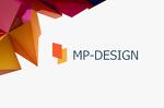 MP-DESIGN, студия по разработке интернет-решений