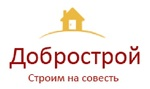 """Центр Малоэтажного Зодчества """"ДОБРОСТРОЙ"""""""