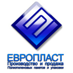 ООО Европласт