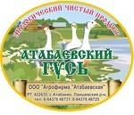 ООО Агрофирма Атабаевская