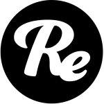 Интернет-агентство ReTOR